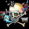 Skeleton (Acoustic)