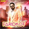 Faridkot