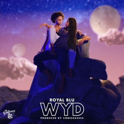 Royal Blu - WYD