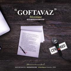 Goftavaz