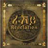 Jah Army (Album Version) [feat. Buju Banton & Damian