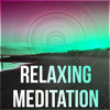Relaxing Meditation – Sounds of Nature, Relaxing Songs for Mindfulness Meditation, Guided Imagery Music, Asian Zen Spa and Massage, Natural White Noise, Yoga Exercises