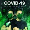 Download Covid-19 - The Voice Of Egypt Mp3