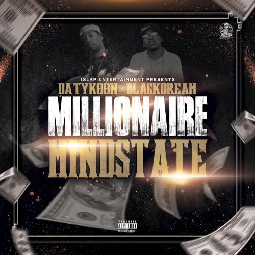 Millionaire Mindstate