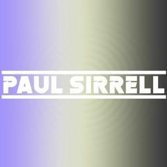 Paul Sirrell - Cheeky Monkey #3