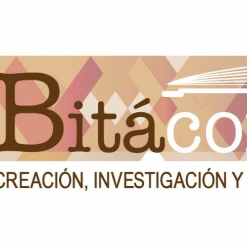 Bitácora - 28 de julio de 2020