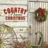 Rockin' Around The Christmas Tree (Country Piano Christmas Album Version)