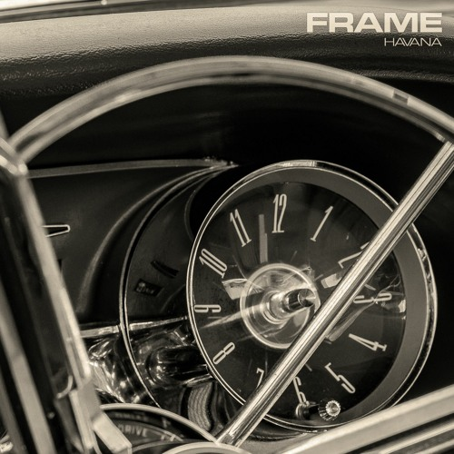Frame - Lonely Funk