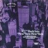 Serenade in Blue (feat. Derek Smith, Linc Milliman & Ronnie Bedford)