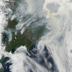 Episode 10: Researching Climate Change in the Russian Arctic: Can the West Turn the Kremlin Green?
