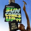 Sun Comes Up (feat. James Arthur) (Heyder Remix)