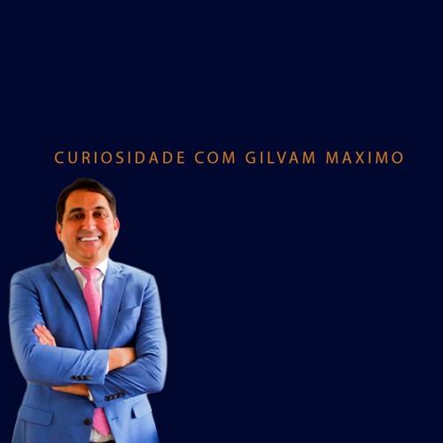 Curiosidade da Tecnologia Gilvan Maximo  5G