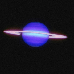 - welcome to saturne -