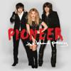Pioneer (Album Version)