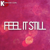 Feel It Still (Originally performed by Portugal. The Man) [Karaoke Version] - Single