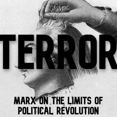 47. Terror: Marx on the Limits of Political Revolution | Shlomo Avineri