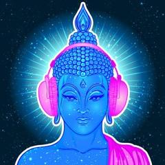 India Dream (Original Mix)(Goa Mix 2021)