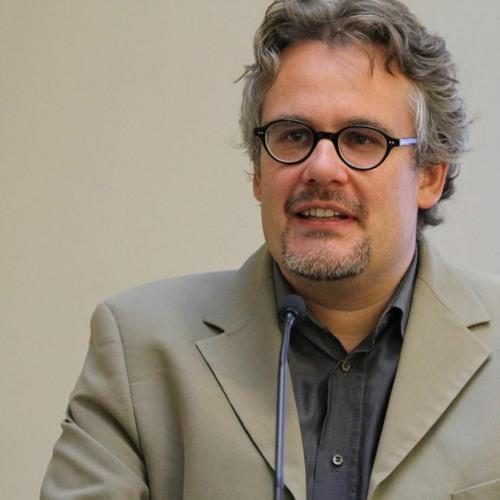 Thomas Schmidinger: Was sich in Syrien abseits der medialen Scheinwerfer tut …