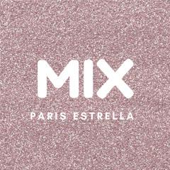 5 Track Mix
