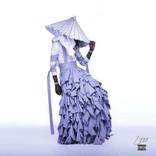 Kanye West (feat. Wyclef Jean)