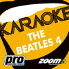 Zoom Karaoke - The Beatles 4
