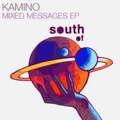 Kamino - Got The Body