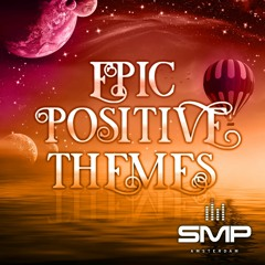 Epic Positive Compilation