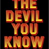 Download [PDF/ePub] Download The Devil You Know: A Black Power Manifesto by Charles M Blow audiobook mp3 Mp3