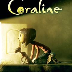 Exploration Coraline ( MiPhA_ZoRa remix )