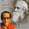 Download Pran Bhoriye Trisha Horiye Mp3