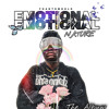 Download #8. Attention .mp3 Mp3