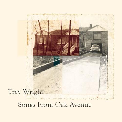 Songs from Oak Avenue