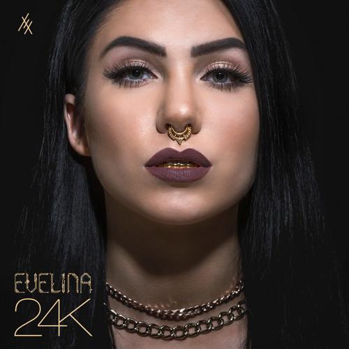 """Résultat de recherche d'images pour """"evelina 24k"""""""