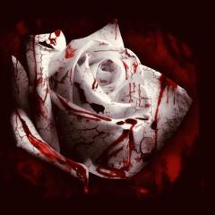 Lil Tah- Back In Blood remix