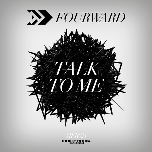 Talk to Me (-)