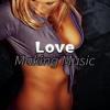 Sex Song (Gentle Love)