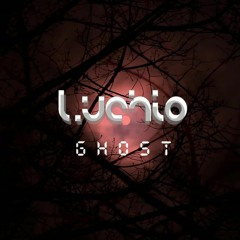 """(for sale)""""GHOST"""" 👻 melodic hiphop - trap beat (prod. by lu.chi.o)"""