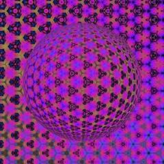 Nefertiti [Hard Electro Tech Groove]