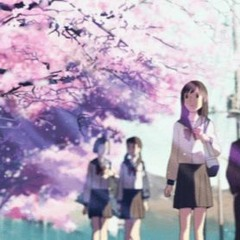 🌸 Sakura桜 🌸 [REMIX <33]