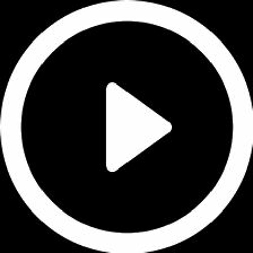 Sound Stream Now