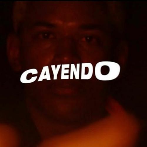 Frank Ocean - Cayendo (OFFICIAL AUDIO)