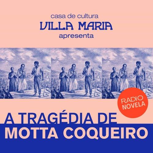 Radionovela - Villa Maria