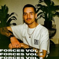 FORCES VOL. 2