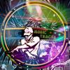 Modern Hip Hop 2.0 (extended)FREE DOWNLOAD | Released: 11.23.19