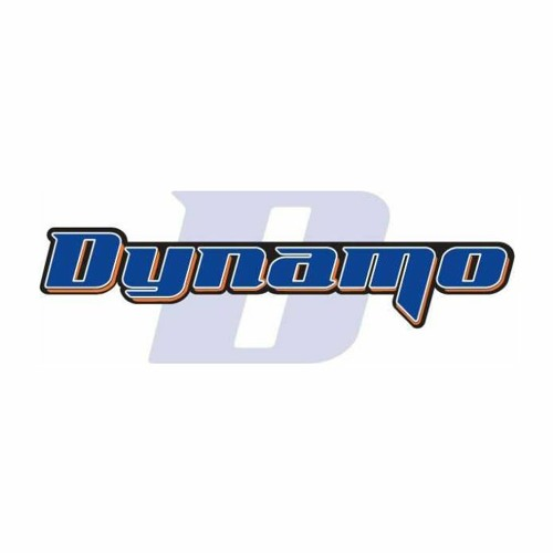 Entrevue Clinique de Hockey du Dynamo