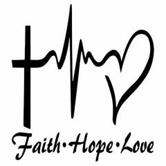 2021-09-15 - Faith, Hope, Love - Nathan Franson