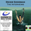 Wayne Scott Interview Part 1 (Live Interview With Dickie Goodman) [feat. DJ Wayne Scott & Jon Goodman]