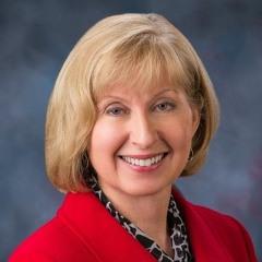 COVID - 19 Shuts Down Idaho Legislature