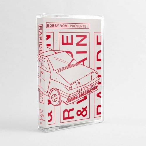 Fusiller - DJ 1995