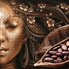 MIX: Cacao Medicine Flow ○ Piti Lion @ Ecstatic Dance Dortmund